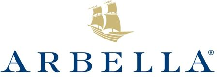 Arbella Logo