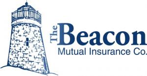 The Beacon Logo