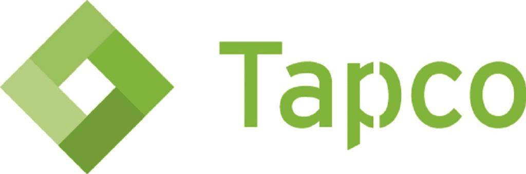 TapCo Insurance Logo