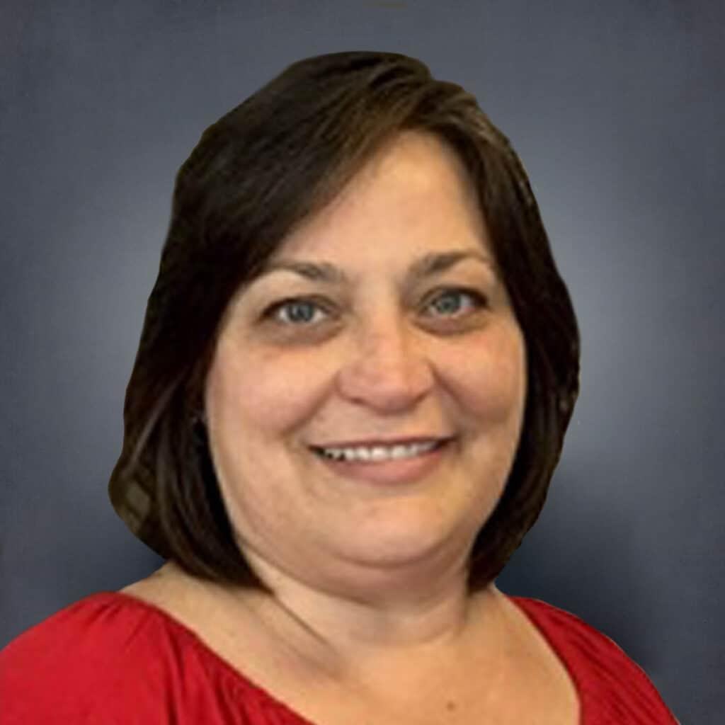 Cheryl Roth
