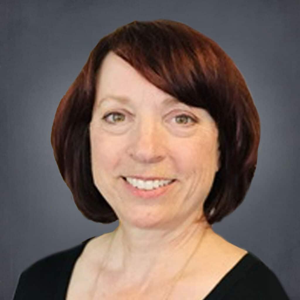 Loraine Collins