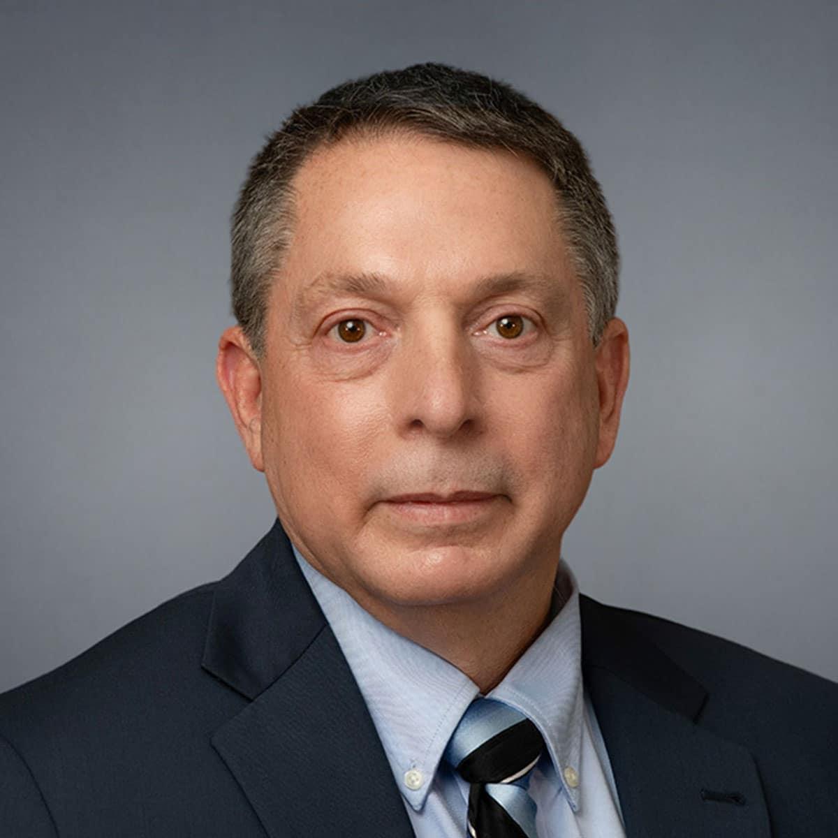 Vincent Podmaska